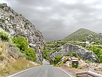 Souskiou, Cyprus - panoramio (1).jpg