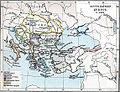 South-eastern Europe 1401.jpg