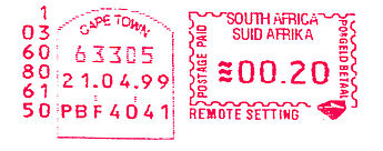 South Africa stamp type D9B.jpg