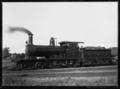 South Australian Railways Q Class No. 86.png