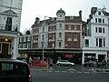 South Kensington, Hoop and Toy - geograph.org.uk - 1607373.jpg