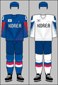 South Korea national ice hockey team jerseys 2018 (WOG).png