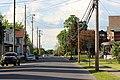 South Main Street neighborhood in Mechanicville, New York.jpg