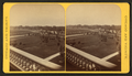 South Park, from Robert N. Dennis collection of stereoscopic views.png