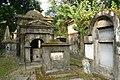 South Park Street Cemetery Kolkata (37610060994).jpg