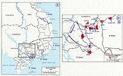 Кампания (Италия) — Википедия
