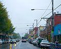 Southeast Belmont Street.jpg