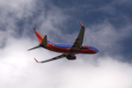 Southwest Airlines 737 N942WN clouds.png