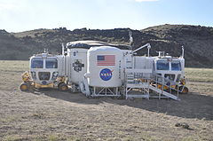Space Electric Vehicles and Habitat Demonstration Unit.jpg
