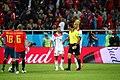 Spain vs Morocco (3).jpg