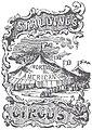 Spaldings North American Circus 1847.jpg