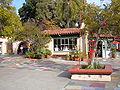 Spanish Village Art Center, Balboa Park 4.JPG