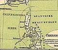 Spanish territories by 1892.jpg