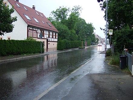 Sparwiesen