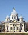 Spaso-Preobrazhenskiy Cathedral (Torzhok).jpg