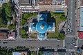 Spb 06-2017 img09 Trinity Cathedral.jpg
