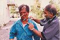 Special Makeup - iraj safdari - makup artist.jpg