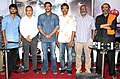 Special screening of Makkhi in Mumbai.jpg