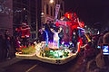 Spectacular Christmas Parade in Jersey.JPG