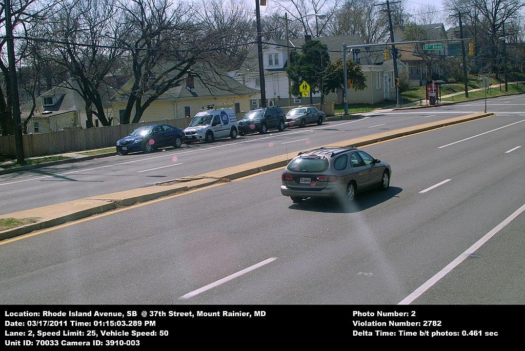 Rhode Island Driver S License