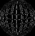 Sphere-304160 640.png