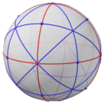 Spherical polyhedron with great circles, 8 rb.png