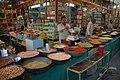 Spice market-India.jpg