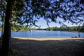 Spider Lake, Nanaimo, Vancouver Island (36450089140).jpg