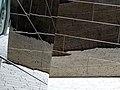 Spiegelobjekte auf dem Jan-Wellem-Platz in Düsseldorf vor Breuninger 8.jpg