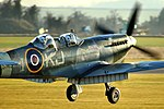 Spitfire - Duxford (16718776346).jpg