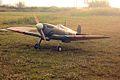Spitfire 600-6 (3).jpg