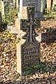 Spomenici na seoskom groblju u Nevadama (35).jpg