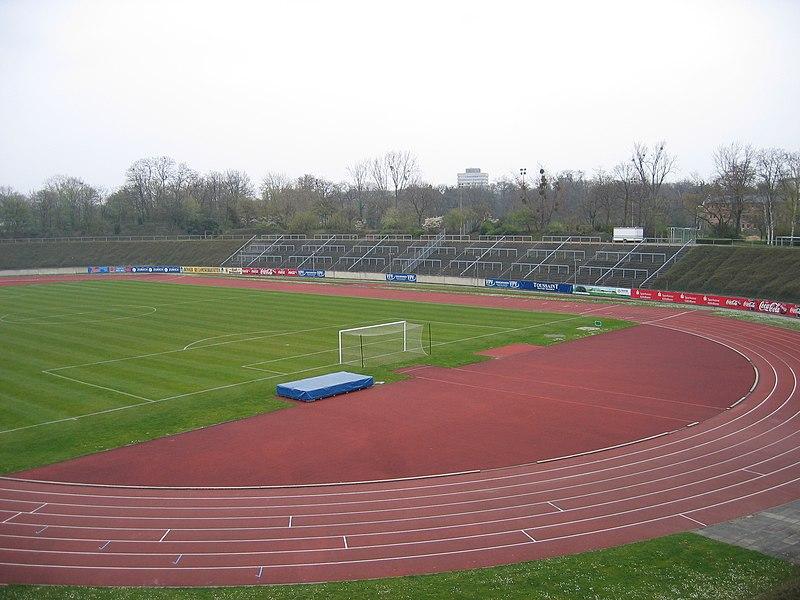 File:Sportpark-BN-nord.jpg