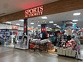 Sports Authority (44539061352).jpg