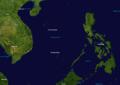 Spratly & Paracel Islands.png
