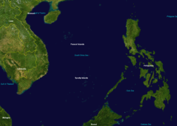 Spratly & Paracel Islands.png