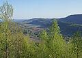 Spring landscape, Bærum (2494151641).jpg