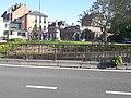 Square d'Omalius.jpeg