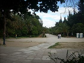Square in Pedion tou Areos.jpg