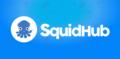 SquidHub.png