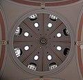 St-Maria-vom-Frieden-Köln-011-Kuppel.JPG