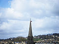 St-Michaels-Without-church-Bath-England.jpg