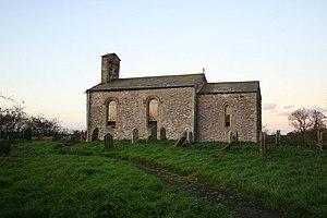 Littleborough, Nottinghamshire - Image: St.Nicholas' church, Littleborough geograph.org.uk 285318