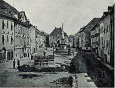 230px-St.Veit_an_der_Glan_um_1898