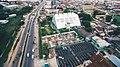 St. Annes Ibadan.jpg