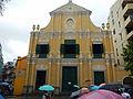 St. Dominic Church Macau.JPG