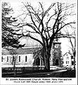 St. James Episcopal Church, West Street, Keene New Hampshire (4403508285).jpg