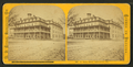 St. James Hotel, Jacksonville, Fla, from Robert N. Dennis collection of stereoscopic views 5.png