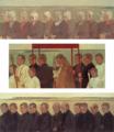 St. Jansprocessie Drieluik Bosch Reitz.png