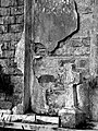 St. John the Baptist Church Edgard detail.jpg